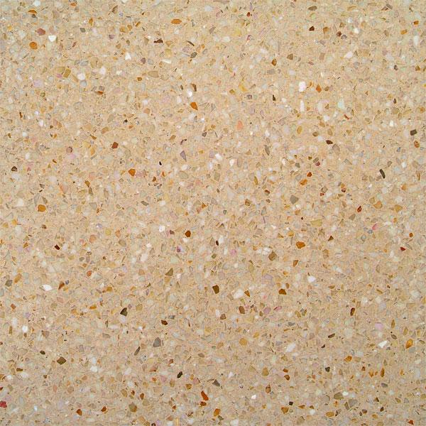 Prefabricados para interiores ambros prefabricados y - Piedra artificial para interiores ...